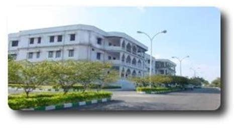 Iiit Hyderabad Mba by Career Swami