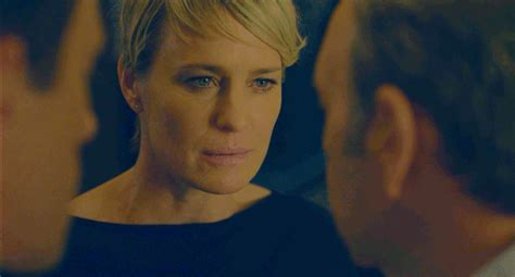 house of cards threesome house of cards threesome with frank claire and meechum popsugar entertainment