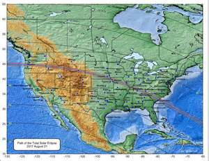 us map eclipse 2017 1000 images about solar eclipse on