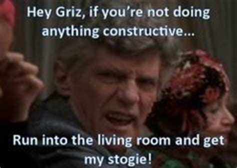 Clark Griswold Memes - 1000 images about national loons christmas vacation on