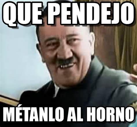 Memes De Hitler - resultado de imagen para memes hitler para contestar en