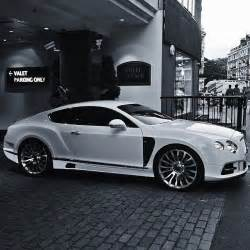 What Is Bentley 17 Best Images About Bentley On Cars Stance