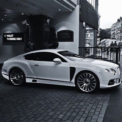 17 best images about bentley on cars stance