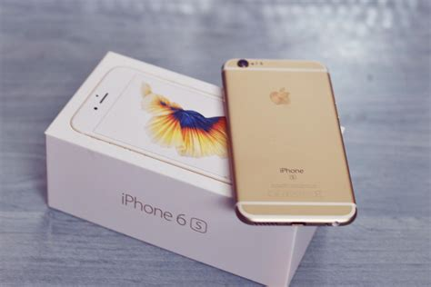 my new iphone 6s gold kitten manchester fashion and lifestyle
