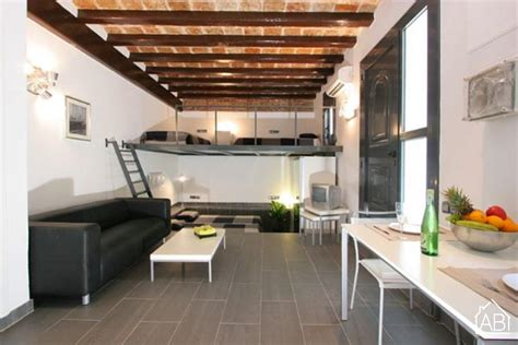 loft dortmund ab studio loft by the ab apartment barcelona