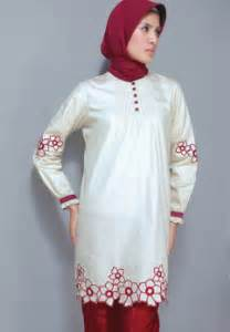 Setelan Baju Muslim baju muslim wanita setelan srimulstylemuslimremaja