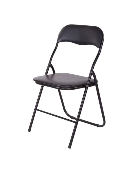 Walmart Card Table And Chairs by Wal Mart Recall 2014 73 000 Card Tables And Chairs