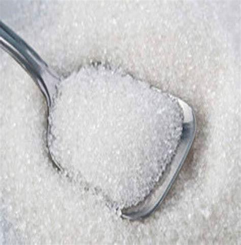 white sugar crystal white sugar pure white sugar white
