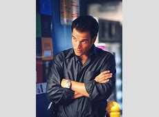 """J*A*G Season 8 Episode 20 - """"Ice Queen"""" 
