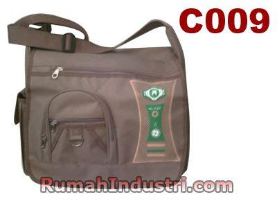 Tas Sekolah Doc model tas anak smp tas wanita murah toko tas