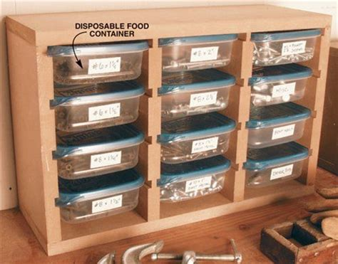 woodworking solutions 46 best images about hardware storage on