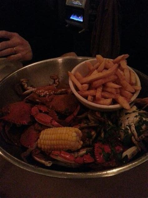 clemente s crab house all you can eat crabs picture of clementes maryland crab house brooklyn tripadvisor