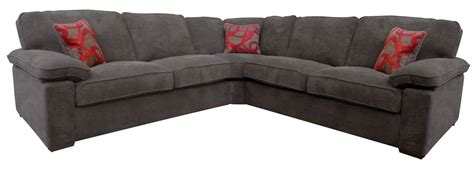 large couch cushions extra large sofa cushions uk brokeasshome com