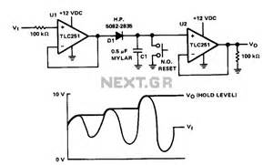 peak electrical wiring diagram wiring diagram