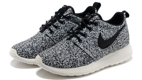 imagenes nike roshe buy cheap nike shoes outlet online with large styles and