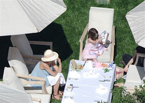 Suris Birthday by Suri Cruise Photos Suri Cruise Birthday 3202 Of