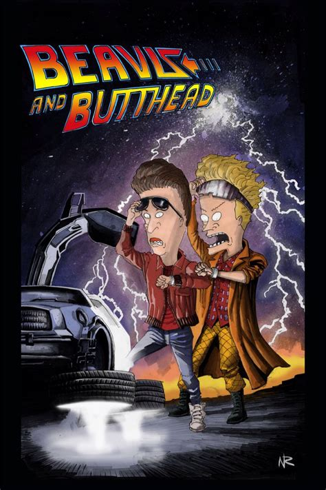 Beavis And Butthead Backpatch 45 best images about beavis and butthead on intj and lol