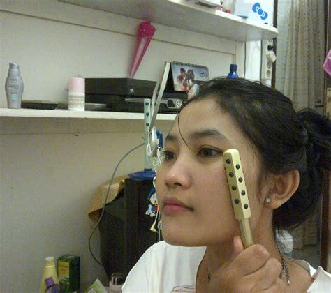 Terlaris Pixcom Pg20 Nano Termurah pelembab wajah terlaris like mgi mci nano ibeauty mist spray magic stick roller