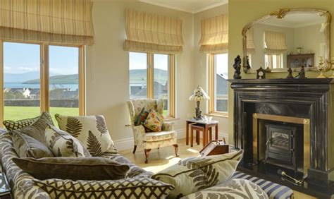 Accommodation In Dingle Town Luxury Dingle Accommodation Luxury Homes Dingle