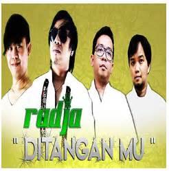 download mp3 album radja band download lagu radja di tanganmu mp3 terbaru gudang