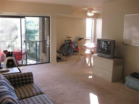 basement basement apartments for rent columbia commons