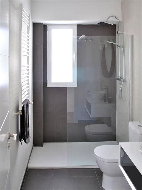 Normal  Mueble Ikea Blanco #2: Ideas-para-decorar-banos-pequenos-16.jpg