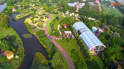 lucht tuinen van appeltern luchtopnames van de tuinen van appeltern youtube
