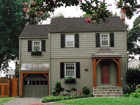 front of the house definition front of the house definition 28 images what you need to about gables the meaning