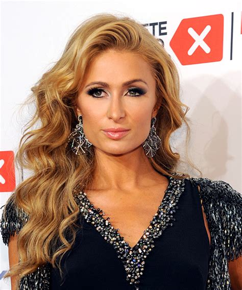 hair styles in paris paris hilton hairstyles in 2018