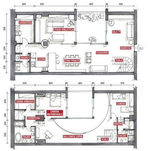 cabina elettrica prefabbricata prezzo piante in casa di notte idee per il design della casa