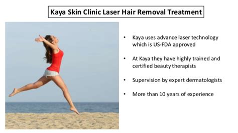 ipl hair removal clinic skin clinic laser hair removal reviews om hair