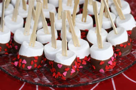 valentines treats for toddlers s day treats for cool eats