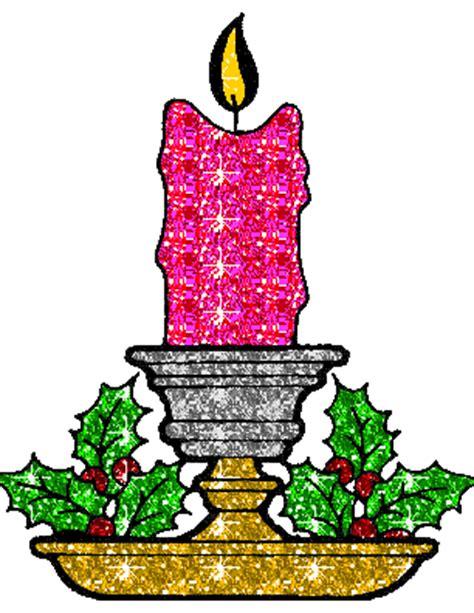 imagenes de feliz navidad glitter weihnachten glitzer gifs bilder weihnachten glitzer