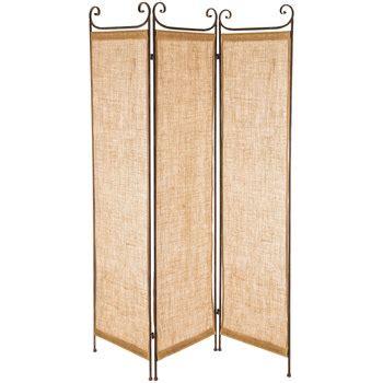 Tri Fold Room Divider Tri Fold Linen Room Divider Hobby Lobby 1029867