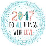 slogan on happy new year slogan happy new year stock photos images pictures