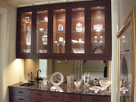 Kitchen Cabinet Photos Karesh Glass Llc