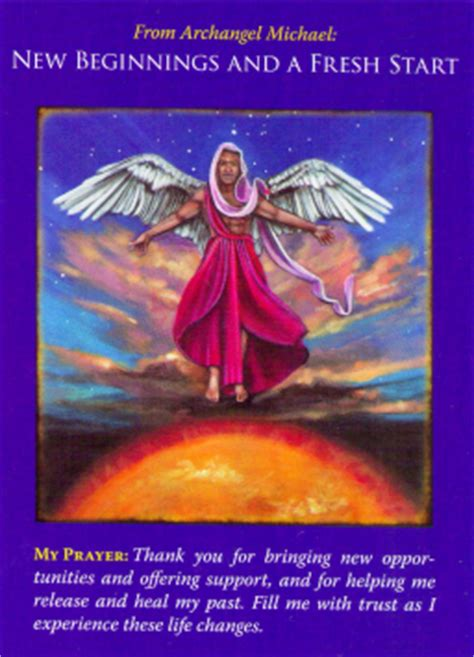 Michaels Gift Card Online - archangel michael oracle cards crystals online