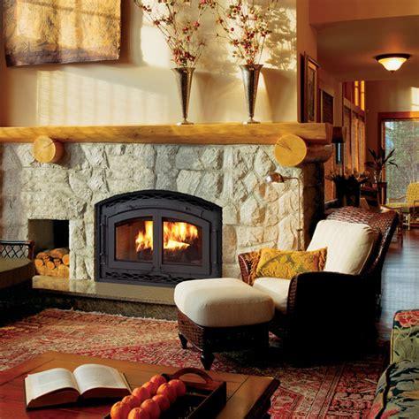 montecito estate fireplace montecito estate astria discontinued by obadiah s