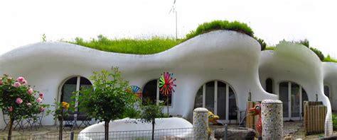 tetto giardino vantaggi non un trend tutti i vantaggi tetto verde ecobnb