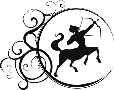 sagittarius sign best images myths legends and facts related to sagittarius the archer