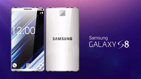 galaxy s8 samsung potrebbe decidere per una sola