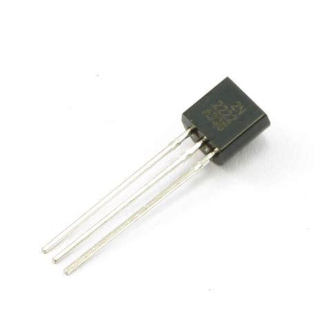 transistor npn de potencia transistor npn que significa 28 images transistor c1815 npn mpsu01 motorola to 202 npn