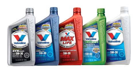 what kind of oil do boys use to sponge their hair oil you need to know the truth about motor oil carponents