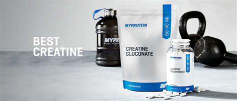 creatine no water retention how to get rid of creatine bloat or water retention