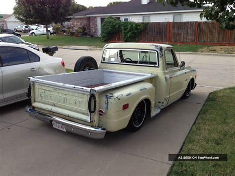 1970 chevrolet trucks 1970 chevy c10 chevrolet truck bagged antique classic