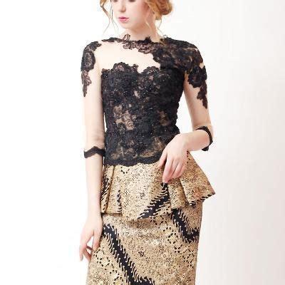 Atasan Cape Kebaya Brukat Glitter 312 best kebaya images on batik fashion kebaya and batik dress