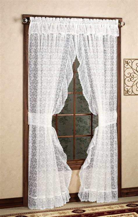 curtains patterns 24 simple looking patterns for crochet curtains patterns hub
