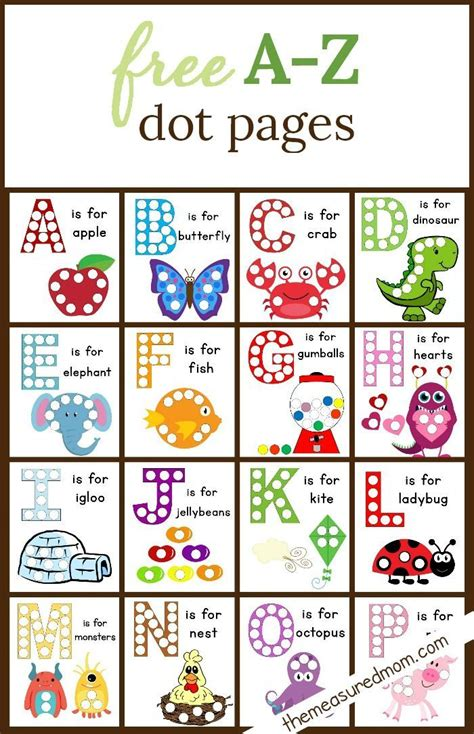 printable alphabet wall chart 71 best images about abc printables on pinterest abc