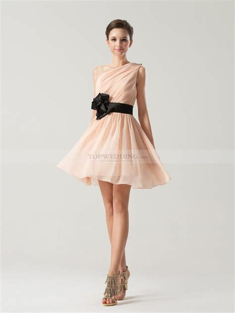 Dress Awesome 200 awesome dresses for graduation ideas