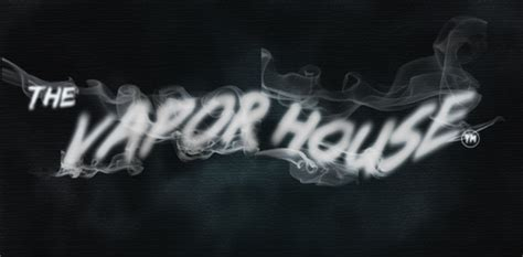 the vapor house the vapor house thevaporhouse twitter